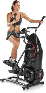 Bowflex max series, best ellipticals