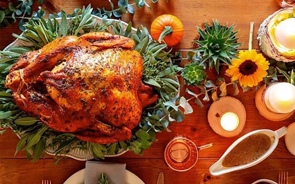 ButcherBox meat delivery service, free turkey,