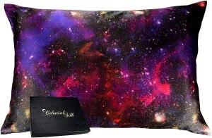 celestial silk pure mulberry