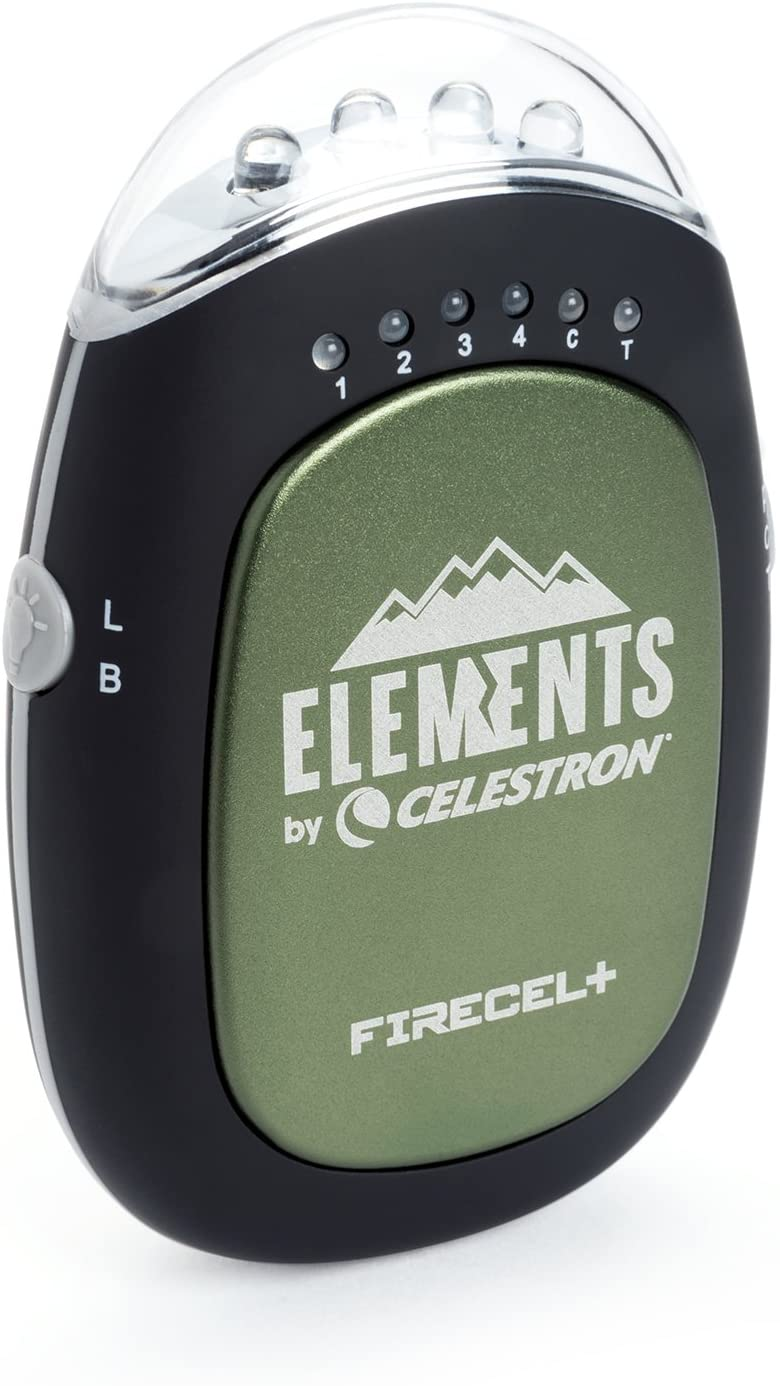 Celestron FireCel Hand Warmer