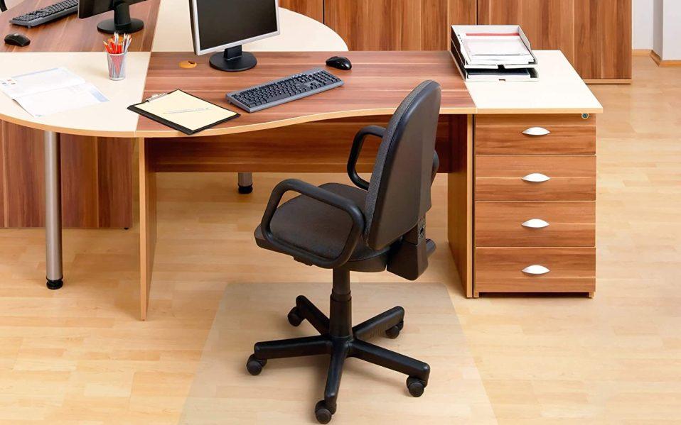 Desk Chair Mat