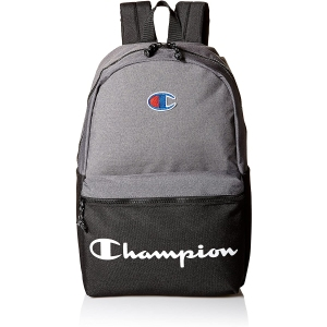 champion backpack, best Amazon prime day fashion deals