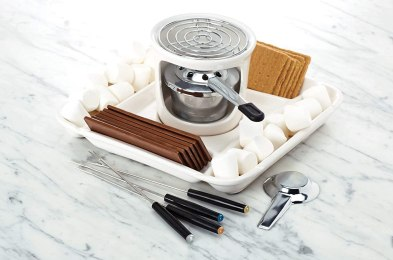 Chicago-Metallic-Smores-maker-feature-image