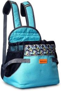 dog backpack carrier cinf