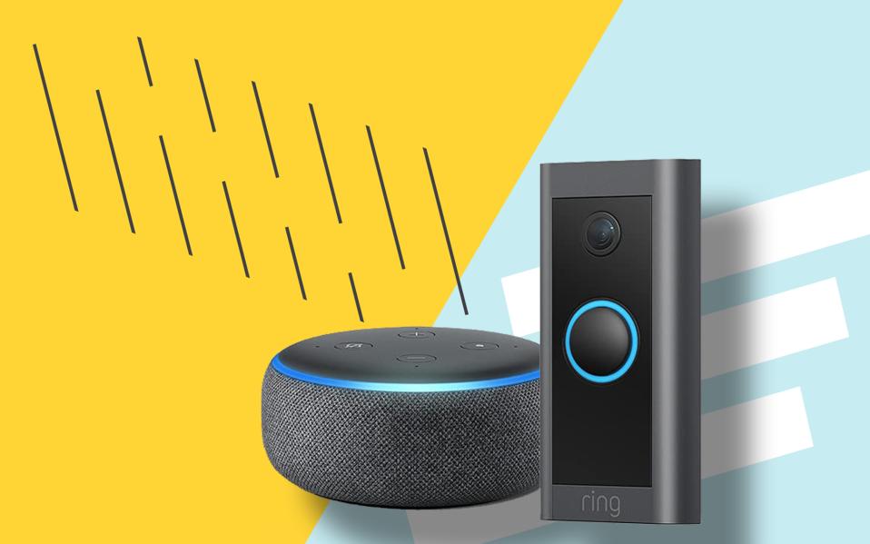 best prime day deals amazon devices