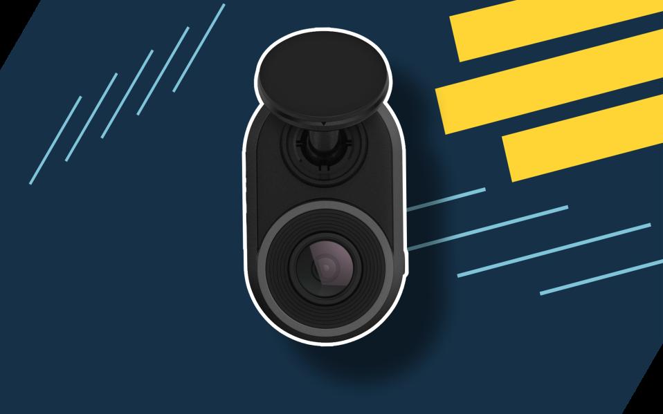 best hidden car cameras
