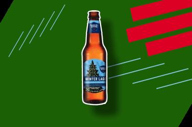 best christmas beer