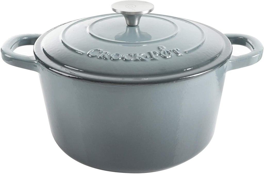 best dutch oven crock pot
