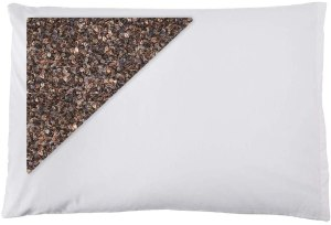 Daiwa buckwheat pillow, buckwheat pillow, best buckwheat pillow
