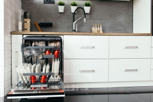 best dishwashers, best dishwashers 2020