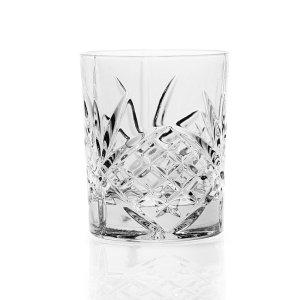 best whiskey glasses dublin crystal