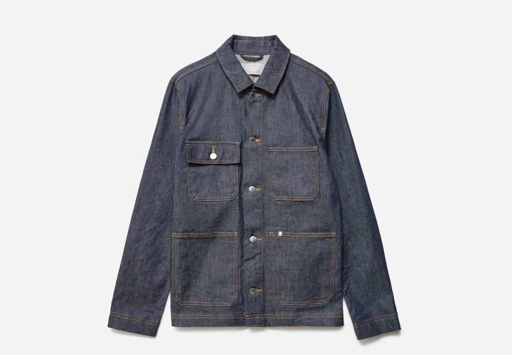 Everlane-Denim-Chore-Jacket-denim-jacket
