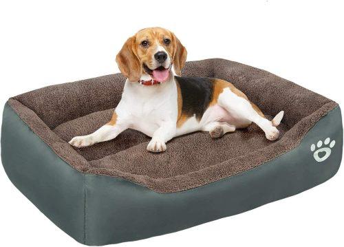 FAREYY Dog Bed