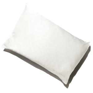 silk pillows face case