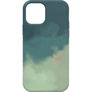 Figura OtterBox phone case, iPhone 12 phone cases, iPhone 12
