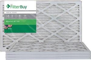 furnace filters filterbuy