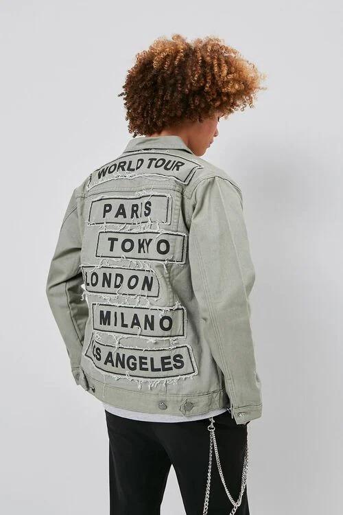 Forever21-World-Tour-Graphic-Denim-Jacket
