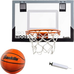 franklin sports basketball hoop, best basketball hoops