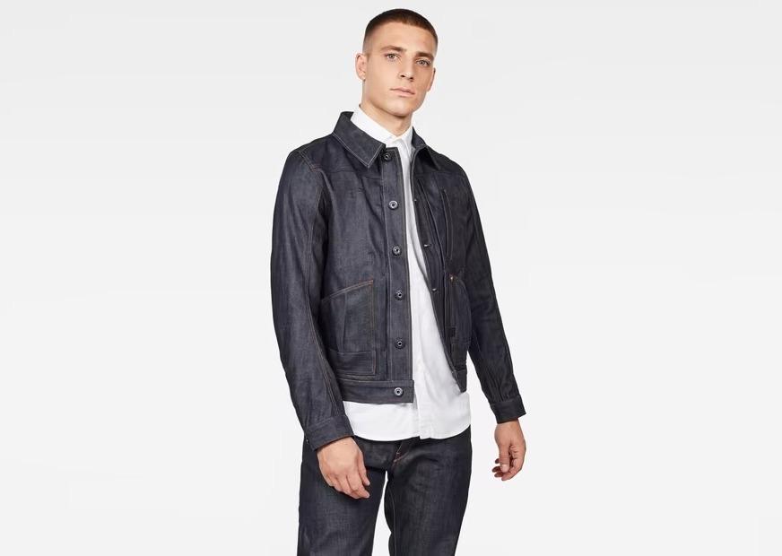 G-Star-Raw-5650-Jacket-denim-jacket