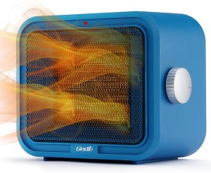portable heaters gladle