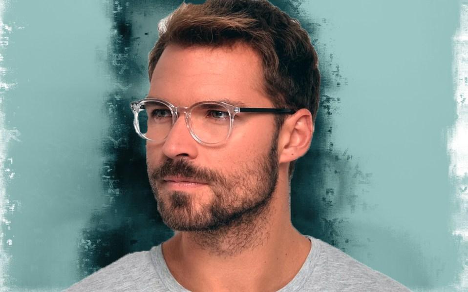 GlassesUSA blue light glasses