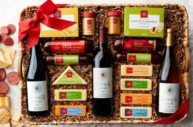 Grand-Wine-Party-Gift-Basket