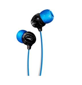 H20 waterproof headphones