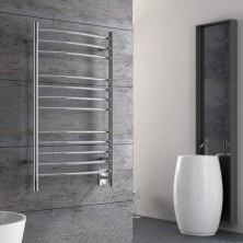 Heatgene-towel-warmer-feature-image