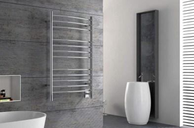 Heatgene-towel-warmer-feature-image