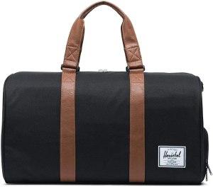 herschel duffel bag, best gifts under $100