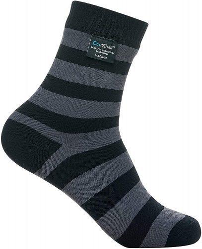 waterproof sock