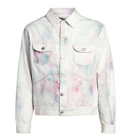 Isabel-Marant-Jeddy-Denim-Jacket