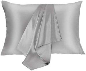 silk pillowcases jogjue