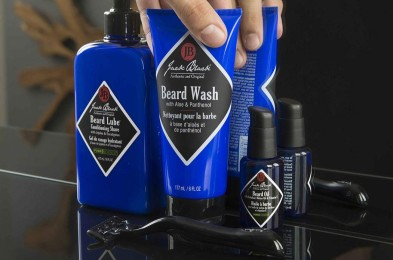 Jack-Black-Beard-Wash-feature-image