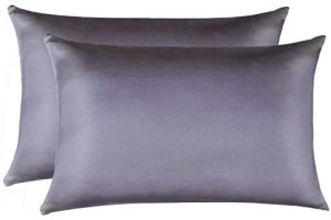 silk pillowcases jocoku