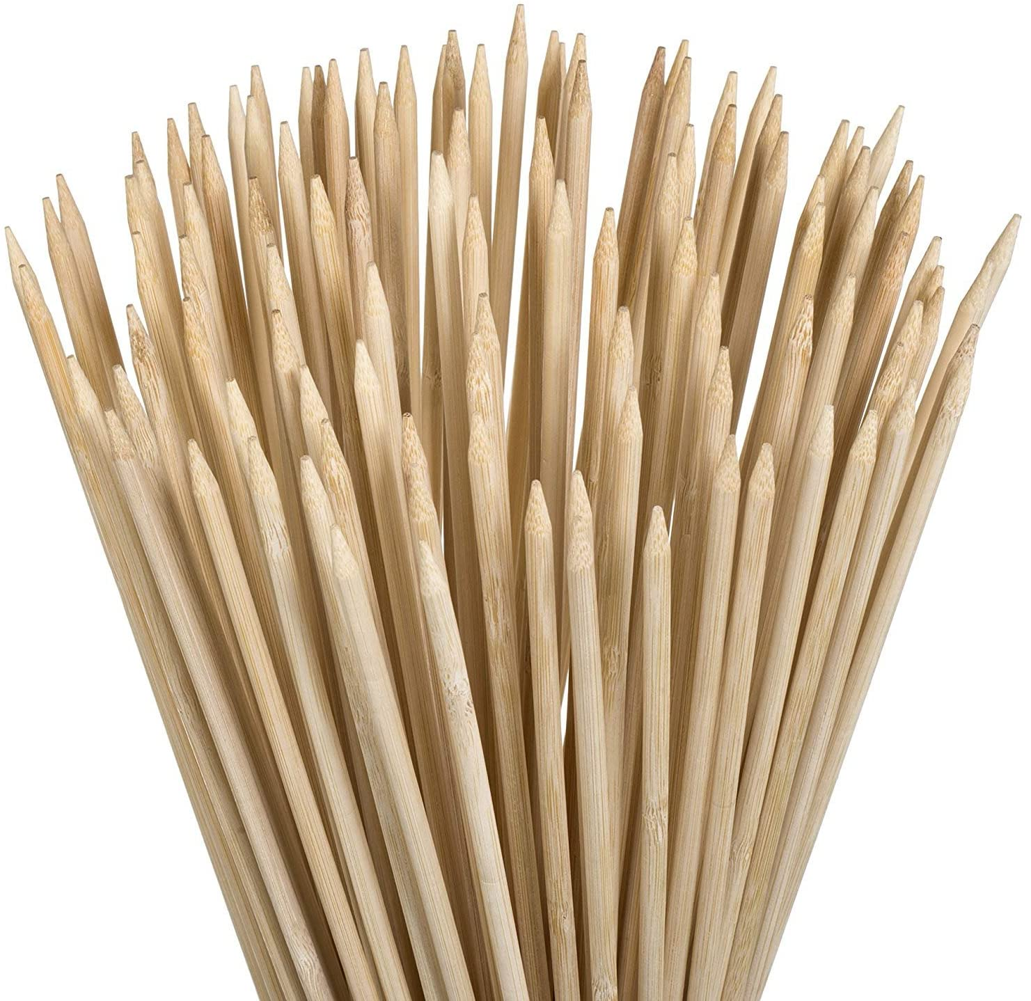 Jungle Stix marshmallow smores roasting sticks
