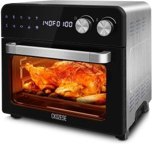 best toaster oven kbs