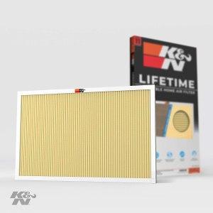 furnace filters kn