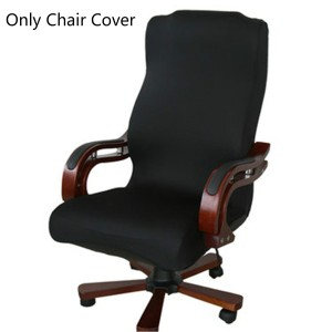 kadell chair cover