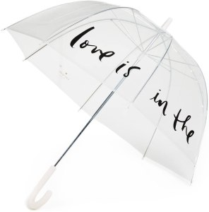 Kate Spade New York Umbrella, best gifts for mom