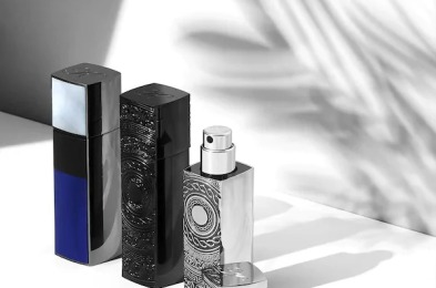 Kilian-Vodka-on-the-Rocks-Mini-Spray-Set-lifestyle