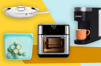 Kitchen-Deals-Featured