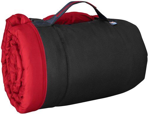 Kurgo Portable Dog Bed