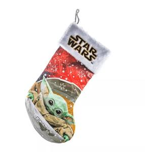 christmas stockings kurt adler