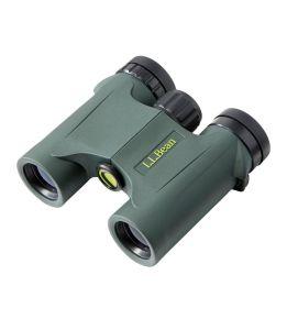 best binoculars l.l. bean