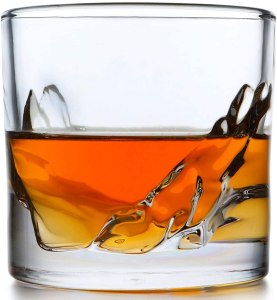 best whiskey glasses liiton grand canyon