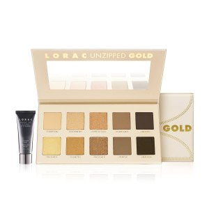 LORAC Eye Shadow Palette, best gifts for mom