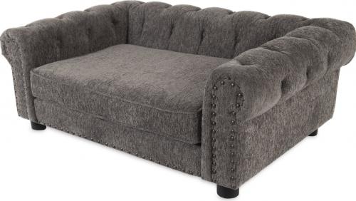 La-Z-Boy Sofa Dog Bed