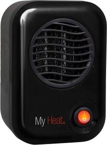 portable heaters lasko