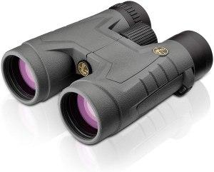 best binoculars leupold